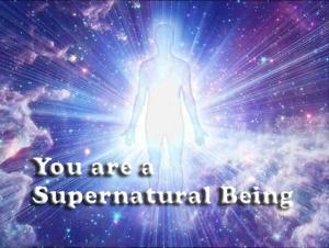 supernatural-being-2