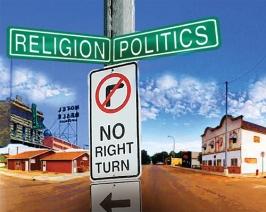 religion_politics